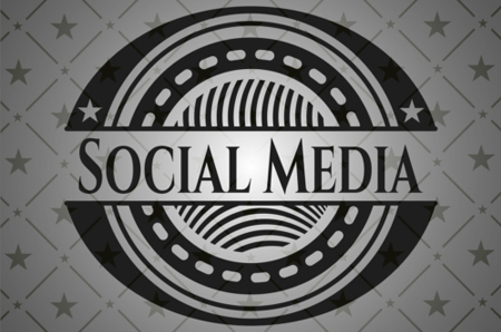 Dark Social as a Marketing Opportunity