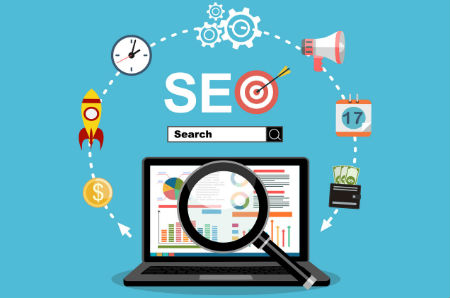 12 SEO Facts Which You Might Not Know