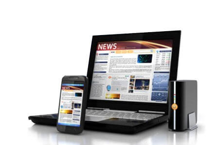 Google Calls For Mobile Responsive Websites