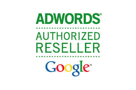 Webnatics: Google Adwords Authorized Reseller