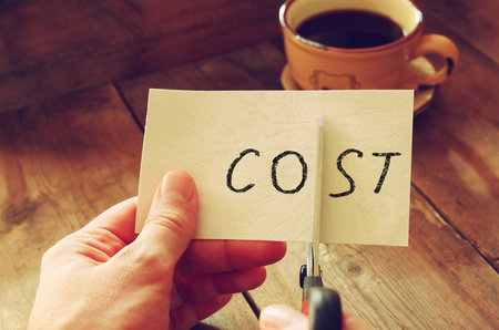 How to Decrease Your PPC Ad Spend by More than 50%