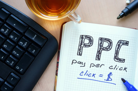How to Grow (And Make Money From) a Blog Using PPC