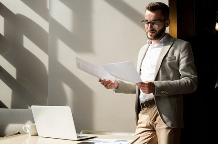 Why You Should Hire a Google AdWords Expert