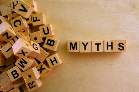 SEO Myths That You Should Never Follow