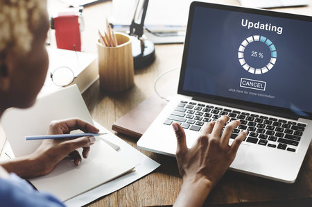 The 'Medic Core' Algorithm Update: Affecting Website Rankings