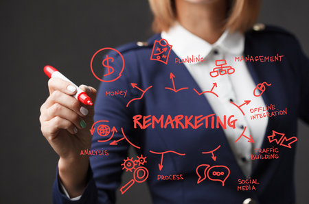 Google AdWords Strategy: 12 Remarketing Tips