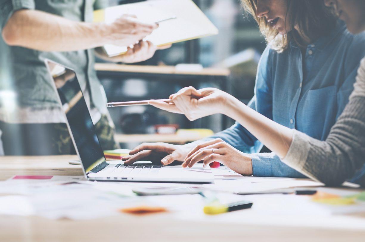 Effective Digital Marketing for Business Leaders Workshop