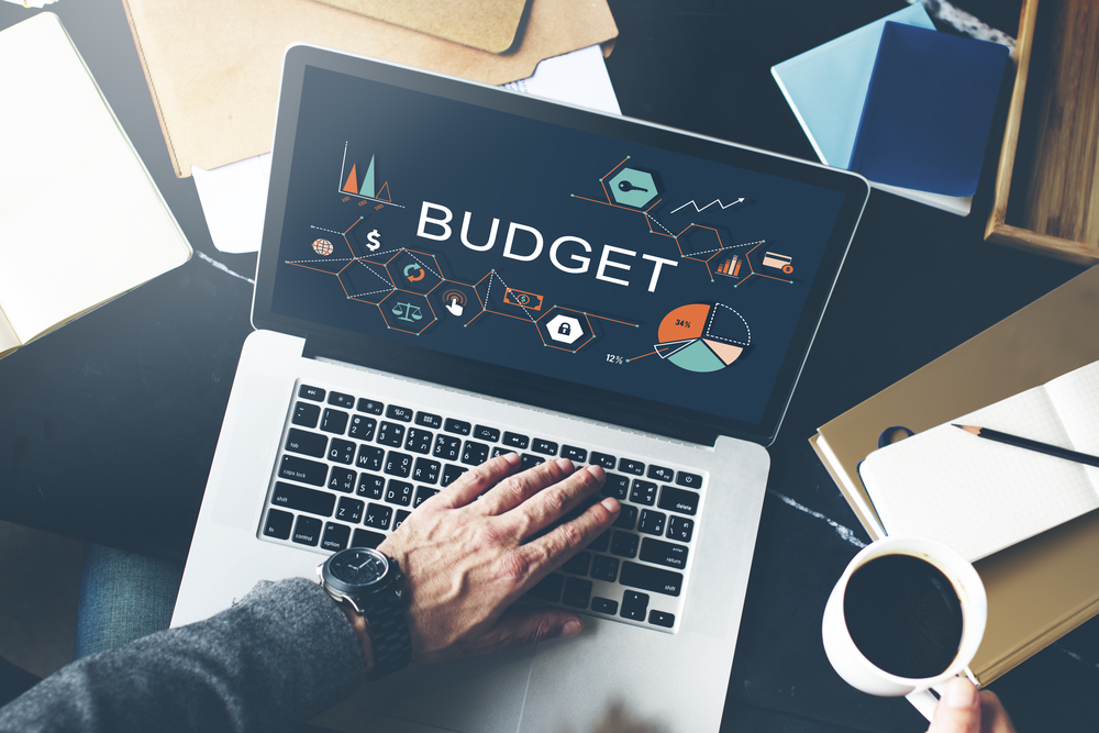Importance of Budget Allocation for SEM