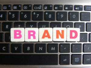 Brand Terms