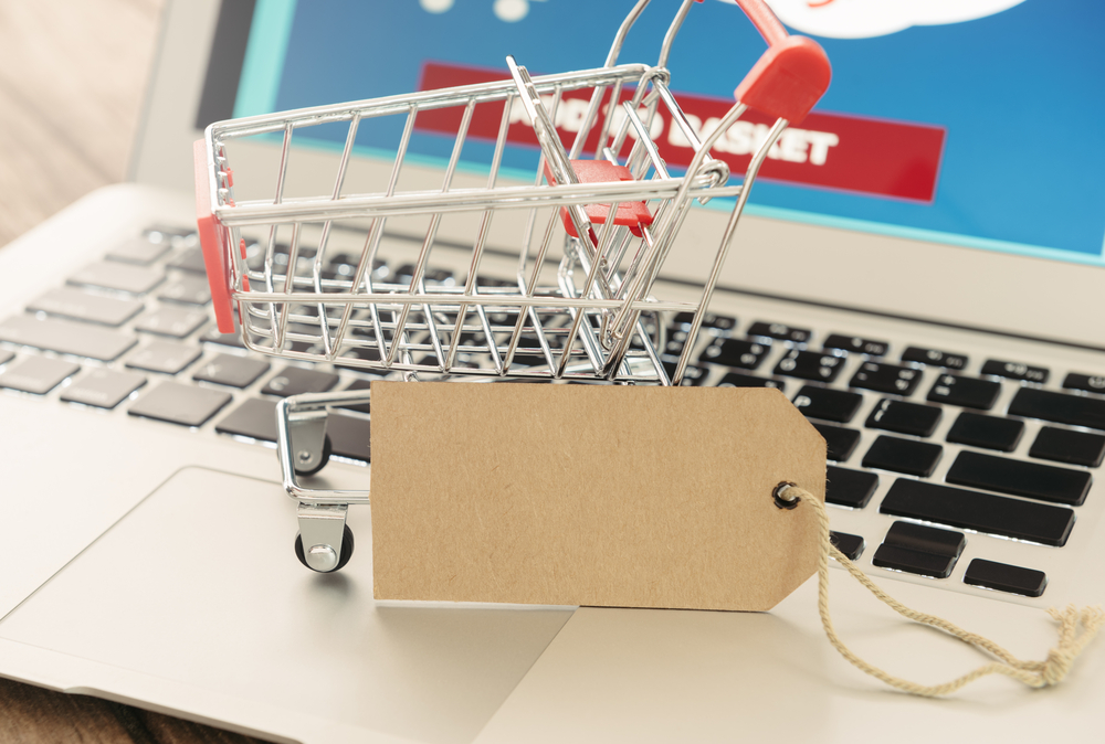 Budget-Friendly SEO Strategies for Physical Stores