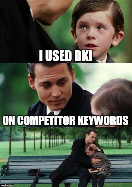 DKI Memes